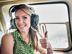 Helicopter Flights. Johannesburg Adventures | Must do activities | Things to do | Urban Adventures - Dirty Boots