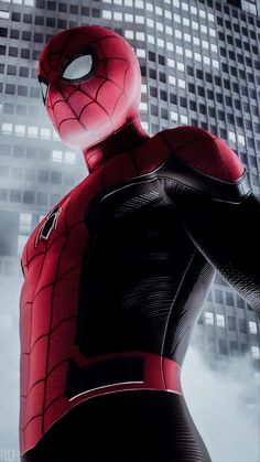 The Best Spiderman Wallpaper for your Smartphone Taken from In Game Photo Marvel Dc, Marvel Comics, Marvel Heroes, Marvel Characters, Spiderman Poster, Spiderman Spider, Amazing Spiderman, Spiderman Pictures, Avengers Wallpaper