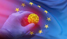 Νέα κλειδώματα θα μπορούσαν να οδηγήσουν την Ευρώπη στην οικονομική ύφεση
