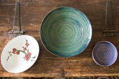Icheon Ceramics Village-9
