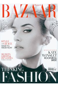 We asked the beauty editors from Harper's Bazaar editions worldwide to give us their country's best tips and tricks, from diet and fitness to the must-have local treatments. See all the global secrets here.