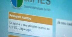 Fies recebe R$ 5,1 bilhões de crédito extraordinário liberado por MP