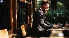 La société Bynder a déclaré le 04 Août Journée mondiale du télétravail et encourage les entreprises et salariés à rejoindre le mouvement des travailleurs...