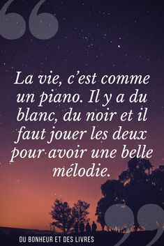 Citation pour faire la paix - Estás en el lugar correcto para cheveux violine Aquí presentamos cheveux crpus que está buscando - Positive Attitude, Positive Quotes, Motivational Quotes, Inspirational Quotes, Positive Life, Meaningful Quotes, Life Quotes Love, Romantic Love Quotes, Worry Quotes