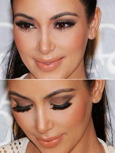 kim-kardashian-makeup-maquiagem-05