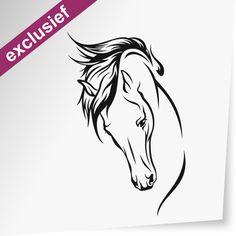 http://www.woning-dekoratie.nl/WebRoot/StoreNL3/Shops/62213337/50D0/2D74/4EEB/4ABE/5803/C0A8/28BD/D06B/paard-8_ml.jpg