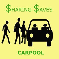 Top 10 Benefits Of Carpooling  Do You Know.?  #boys #girls #car #carpooling #carpooler #carshare