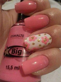 Rózsaszín kisvirágos