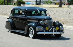 1939 Chevy Master Deluxe ★。☆。JpM ENTERTAINMENT ☆。★。