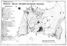 Nel 1022 un imperatore a S. Elia a Pianisi. Enrico II a S. Petrus in Planaci per recarsi dall'Adriatico a Benevento.
