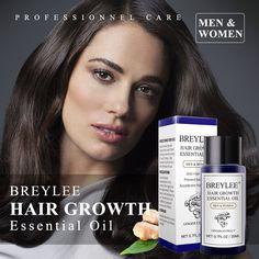Hair Growth Essential Oil 20ml Fast Powerful Hair Products Hair Care Prevent Baldness Anti-Hair Loss Serum Nourishing