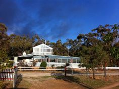 Ultimate Horse Property For Horse Lovers & Professional Trainers See more:   #WesternAustralia #Balkuling #ForSale #RealEstate #HorseProperty