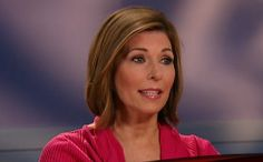 Sharyl Attkisson on ditching CBS: Obama administration has 'chilling effect' on reporting