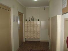 04 Dois Elevadores, com 4 apartamentos por andar