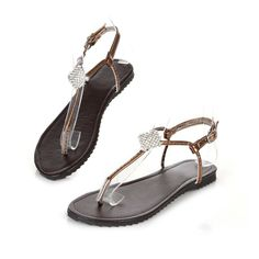 ENMAYER  Fashion Rhinestone Sandals Flip Flops for Women 2014 New Arrival High Quality Summer Flats Ladies Dress Casual Sandals $44.63
