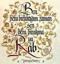 Calligraphy Text, Caligraphy, Knitting Tattoo, Was Ist Pinterest, Golden Rule, Allah Islam, Tattoo Fonts, Sufi, Islamic Art