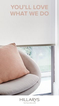 Our advisors are experts in interiors styling and design. To fit your windows with a style that shows your home's personality, book today for all your blinds, curtains and shutter needs. Blinds Curtains, Roller Blinds, Shutter, Interior Styling, Personality, Cushions, Windows, Throw Pillows, Interiors