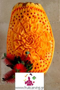 www.fruitcarving.gr