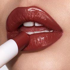 Tinted Lip Balm, Lip Tint, Fresh Sugar Lip Balm, Winky Lux Flower Balm, Glossier Lip Balm, Lip Plumper, Lip Balms, Baby Lips Maybelline