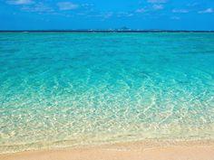 全部沖縄のせいだ。本当に美しい沖縄の極上ビーチ9選   RETRIP[リトリップ]