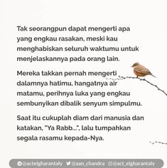 Ya robb I love Allah Quotes, Muslim Quotes, Islamic Quotes, Bible Quotes, Me Quotes, Motivational Quotes, Funny Quotes, Inspirational Quotes, Qoutes