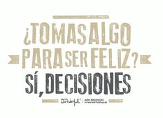 Mr. Wonderful Facebook. Frases que inspiran