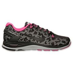 size 40 74f83 c0bbe Cheetah   running- perfection
