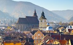 Things not to miss -    #01 THE CARPATHIANS  Stunning mountain scenery, under two hours from the capital.      #02 SIGHISOARA  Beautiful medieval citadel in the heart of Transylvania, with authentic Dracula connections.      #03 BUCHAREST  Hectic traffic, Stalinist architecture, pretty residential streets and good dining and nightlife.      #04 …