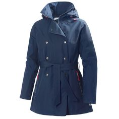 2275cdb9 Great coat for rainy west coast Trench Jacket, Rain Jacket, Vest Jacket,  Satin