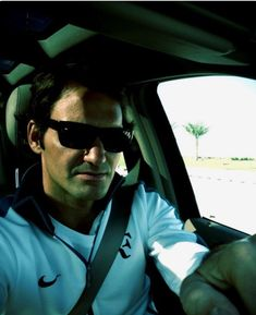 """Brian on Twitter: """"""""Waiting at the Red Light"""" RF 29.11.2013.… """""""