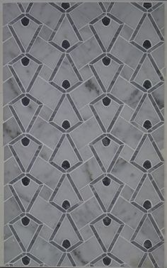 Online #Tile Resource #TILEBAR shows New Designer #Collections  Read More at: http://designlifenetwork.com/raising-the-bar  #Tiles #Ceramics #CeramicTile #TILEBAR #KelliEllis #CustomTile #DesignerTile #Designers #KerrieKelly #KristaWatterworth #OnlineTile #TonyaComer #VanessaDeleon  Order at: http://tilebar.com