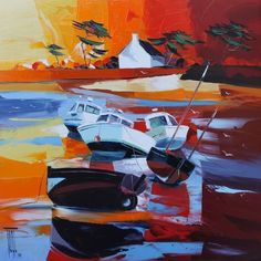 Art community for paintings & drawings only, created by Eren Mckay for those who love art. Main Theme, Community Art, Love Art, Les Oeuvres, Painting & Drawing, Printmaking, Pure Products, Contemporary, Drawings