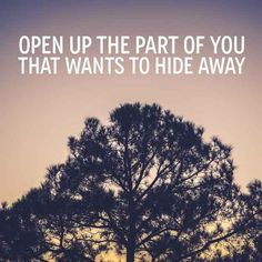 If Hilary Duff Lyrics Were Motivational Posters