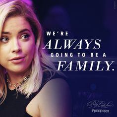 This is not the end. #PLLEndGame #PLLFinale