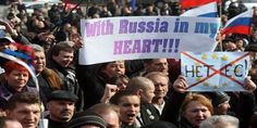 هل تتفاقم الأزمة فى أوكرانيا بعد تنصيب زعيم الانفصاليين رئيسا لدونيتسك..؟ http://democraticac.de/?p=6258 Is exacerbated the crisis in Ukraine after the inauguration of president of the separatist leader Donetsk ..?