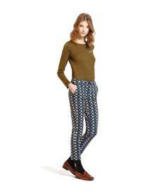 Pajama Pants, Pajamas, Sweatpants, Amazon, Fashion, Pjs, Moda, Amazons, Sleep Pants