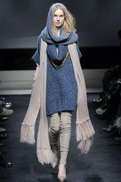 Latest Fashion Trends 2014/2015 – Current Fashion Trends (Vogue.com UK)