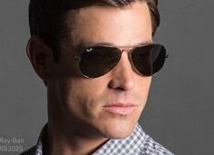 Why You Must Have An Aviator Sunglass