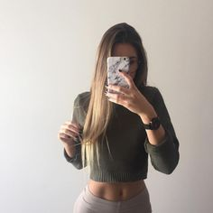 @ elisabeth.rioux looking trendy in her IKRUSH Shivon cropped knitted jumper. Buy this product here >>> http://www.ikrush.com/product/Shivon-Cropped-Knitted-Jumper-10093-0-0-1.html