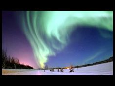 Planning to visit Alaska? Check out our Alaska Travel Guide video and see top most Tourist Attractions in Alaska. Best Places to visit in Alaska: anchorage m. Alaska Northern Lights, See The Northern Lights, Aurora Borealis, Places To Travel, Places To See, Travel Destinations, Romantic Destinations, Tourist Places, Amazing Destinations