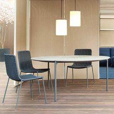 Gazebo ALA by Paola Lenti | design Bestetti Associati Studio ...
