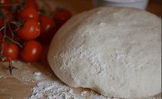 Impasto Pizza Napoletana: Ecco la Guida per Preparare da Voi l'Impasto Originale della Tradizione Napoletana, sia Con il Bimby che Manualmente!