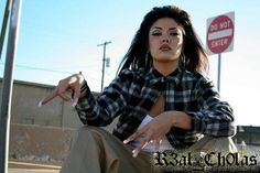pictures of cholas | Publish a photo Log In Create my Fotolog