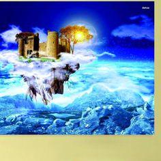 tablou canvas 010 Canvas, Outdoor, Tela, Outdoors, Canvases, Outdoor Living, Garden