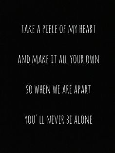 Shawn mendes never be alone love songs lyrics, song lyric quotes, music quotes, Popular Song Lyrics, Pop Song Lyrics, Song Lyric Quotes, Music Quotes, Quotes About Songs, Popular Song Quotes, Famous Song Lyrics, Funny Song Lyrics, Inspirational Song Lyrics