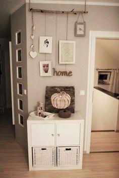 memoboard gro mit kreidetafel hakenleiste regal von lamemo auf deko pinterest. Black Bedroom Furniture Sets. Home Design Ideas