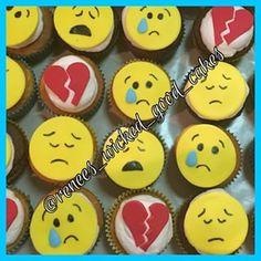 goodbye cupcakes - Google Search