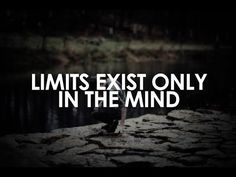 Best motivational Video Ever [GET RESULTS] - Change Your Mind [HD] - YouTube
