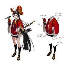 乐异采集到日韩(角色-写实)(1812图)_花瓣