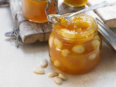 Wat is nu het verschil tussen jam en confituur? Of is er geen? En wat is marmelade dan? Een overzicht!